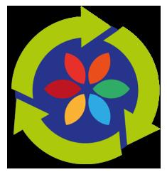 Sıfır Atık Logo
