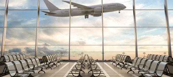Havalimanları İçin Sıfır Atık Önerileri