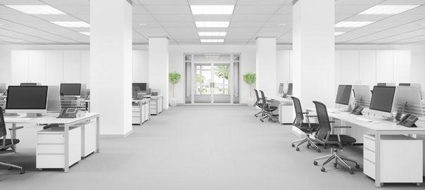 Ofisler İçin Sıfır Atık
