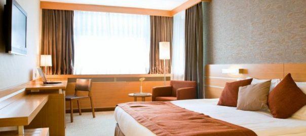 Otel Sıfır Atık Kutusu Ve Önerileri